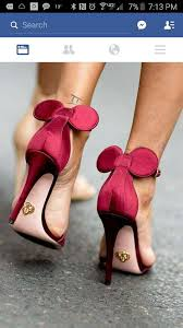 disney minnie mouse shoes my style minnie mouse
