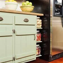 best 25 rustic cabinet doors ideas on pinterest rustic cabinets