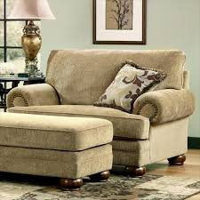 34 best loveseats and oversized chairs images on pinterest