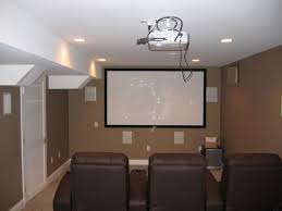houston home theater installation home theater setup design and ideas