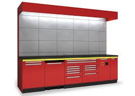 Tool Storage Cabinets Garage Storage Stunning Garage Tool Cabinet Hd Wallpaper
