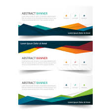 roll banner templates 543 design templates for free download