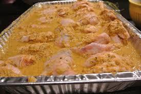 marinade for thanksgiving turkey braised thanksgiving turkey wings hold the garnish