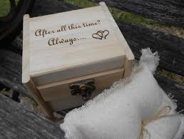 Harry Potter Wedding Rings by Harry Potter Ring Box U0026 Pillow Choose Your Pillow Style After
