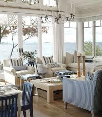 home living room interior design 51 best living room ideas stylish living room decorating designs