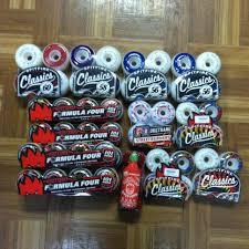 formula 4 spitfire wheels vú skateboard shop