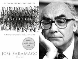 Blindness By Jose Saramago 204 Best Famous Portuguese People Images On Pinterest Portuguese