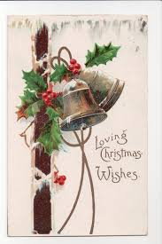 christmas postcards christmas postcards shoots roots and leaves