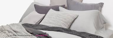 Collections Sheets Duvet Covers Towels Robes Bath Mats Contact Lavish Home Bedding For Nyc Apartments At Abc Home