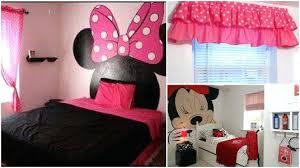 chambre mickey bébé chambre mickey mouse chambre bacbac mickey disney chambre a