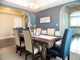 jessica stout design dining room client design