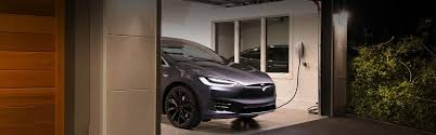 Louisiana travel charger images Charge at home tesla jpg