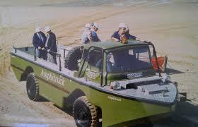 amphibious rescue vehicle gallery searoader specialist amphibious vehicles