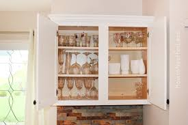 Kitchen Cabinets Ideas  Contact Paper On Kitchen Cabinets - Kitchen cabinet paper