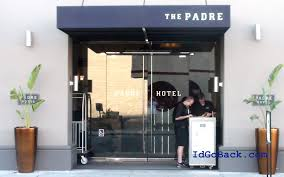 hotel hotels in bakersfield ca home design wonderfull excellent