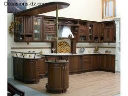 algerie cuisine fabrication meuble de cuisine algerie 5 fabricant en kit ameublement