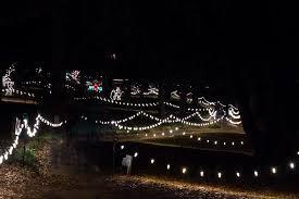 hopeland gardens christmas lights day 350 hopeland gardens christmas lights take 1 by russell