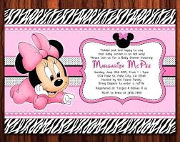 baby minnie mouse baby shower baby minnie mouse baby shower ideas baby shower gift ideas
