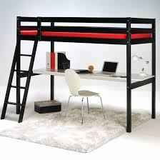 lit mezzanine avec bureau but lit avec bureau unique lit mezzanine 2 personnes but