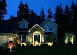 Outdoor Landscaping Lights Sophisticated Outdoor Landscape Lighting See More Malibu Outdoor