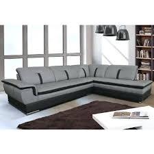 mousse polyuréthane canapé mousse polyurethane canape canapa sofa divan canapac dangle marion