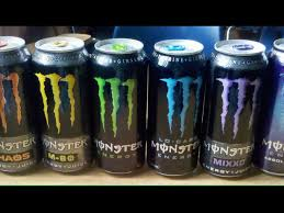 Side Effects Of Bull Energy Top 10 Energy Drinks With Dangerous Side Effects
