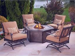 Outdoor Firepit Cover Hton Bay Patio Furniture Luxury Hton Bay Pit