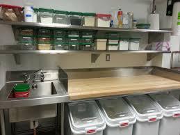 Chef Kitchen Design 100 Wren Kitchen Design A Kitchen Lived In Perception Vs