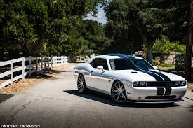dodge challenger srt8 black rims dodge wheels