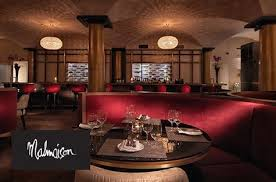 indian restaurant glasgow save up the best deals in glasgow the today itison