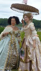 206 best costume ideas 17th century images on pinterest 17th