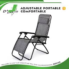 elderly folding chair elderly folding chair suppliers and