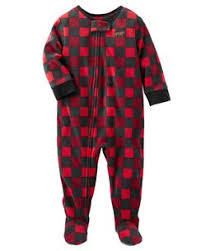 baby boy pajamas sleepers oshkosh free shipping