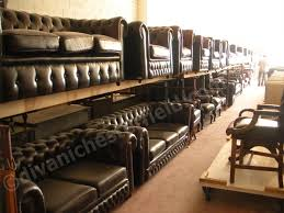 negozi sedie roma sedie usate idee di design per la casa rustify us