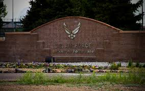 buckley afb map pcsing com base page