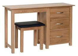 Oak Bedroom Furniture Devon Cornwall Plymouth And The South - Bedroom furniture plymouth
