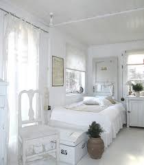 schlafzimmer stuhl schlafzimmer stuhl hervorragend jeder braucht einen ablagestuhl im