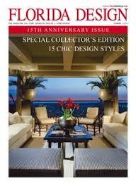 house design magazines 81 best interior design magazines images on pinterest interior