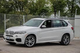 2014 bmw x5 sport package 2014 bmw x5 xdrive50i review