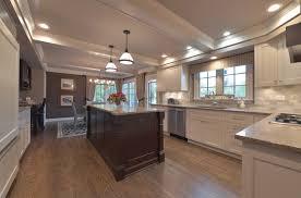 kitchen remodeling designs kitchen remodeling custom kitchen design build kitchen