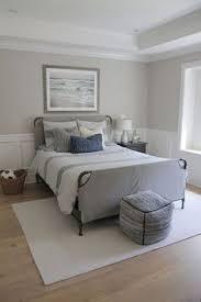 Benjamin Moore Silver Gray Bedroom Newly Painted I Chose Benjamin Moore Wickham Gray For The Walls