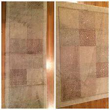 shaw rug ebay
