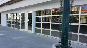 Overhead Doors Of Houston Door Garage Garage Door Repair Garage Door Service Houston