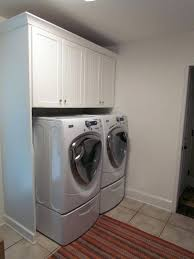 lowes storage cabinets laundry laundry cabinets lowes utility storage base cabinet duo ventures