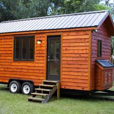 100 tiny house on slab 18 tiny house designs the 15 best