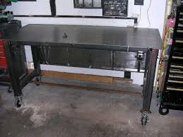 Welding Table Plans by 50 Best Welding Table Images On Pinterest Welding Projects