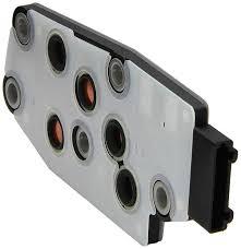 4l60e transmission rebuild manual amazon com acdelco 24215111 gm original equipment automatic