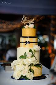 25 best wedding cakes images on pinterest orlando wedding