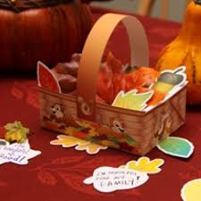 65 best thanksgiving images on disney thanksgiving