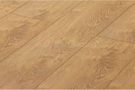 Laminate Flooring B And Q Milano Oak Overture Laminate Flooring Laminate Flooring